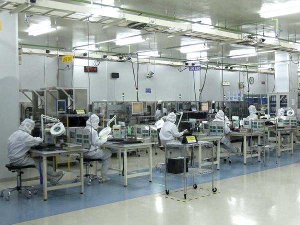 Báo Italy: Việt Nam sẽ là điểm hấp dẫn nhà đầu tư