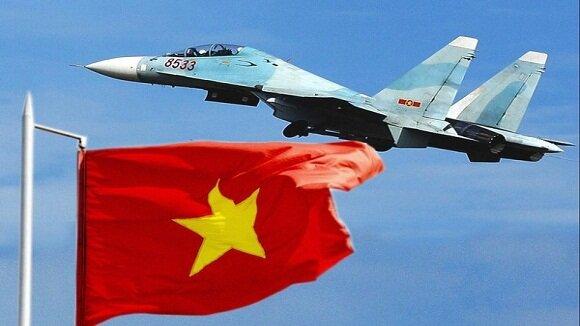 Nga bán vũ khí cho Việt Nam và Ấn Độ không liên quan đến Trung Quốc