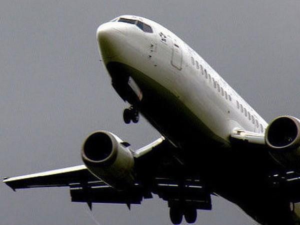 Boeing 737-500 gặp nạn ở Nga có tuổi đời 23 năm