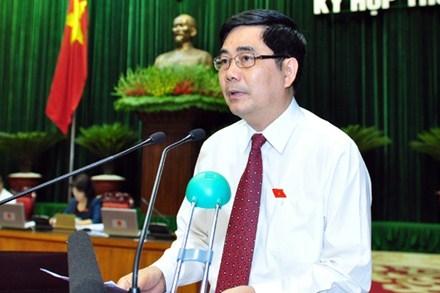 Việt Nam sắp có giống lúa giá trị 800 USD/tấn