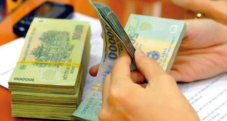 Xếp hạng 20 sếp doanh nghiệp Nhà nước thu nhập tiền tỷ