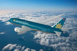 Cách chức sếp lớn của Vietnam Airlines nếu 2 năm liên tiếp lỗ