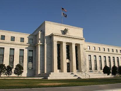 Fed sẽ sớm cắt giảm chương trình nới lỏng định lượng QE3