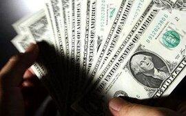 "Dự trữ ngoại hối ""nhảy"" 10 tỷ USD sau hai năm?"