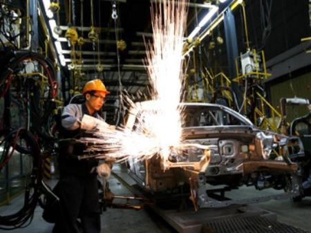 TPHCM: Gần 19.000 doanh nghiệp đóng cửa trong 10 tháng