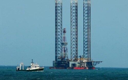 Việt Nam mời công ty Ấn thăm dò dầu khí trên biển Đông