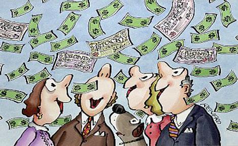 300 triệu USD mới sắp đổ vào TTCK Việt Nam