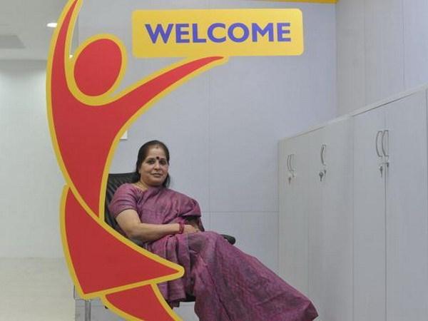 Ấn Độ lập ngân hàng quốc doanh đầu tiên cho phụ nữ