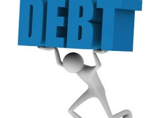 Vỡ tín dụng - mối lo đeo bám các nền kinh tế mới nổi