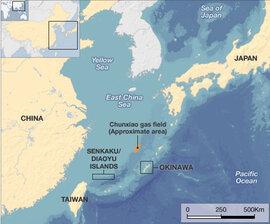 """Mỹ chỉ trích """"vùng phòng không"""" của Trung Quốc, cam kết bảo vệ Nhật"""