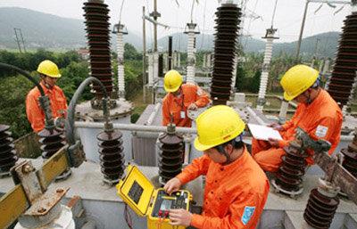 Bộ trưởng Công thương nói về việc biệt thự đẩy giá điện tăng 22%