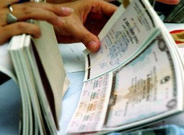 Trái phiếu Việt Nam tăng trưởng cao nhất khu vực