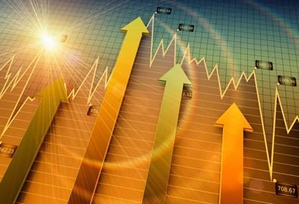 Vốn FDI 11 tháng tăng gấp rưỡi cùng kỳ