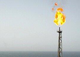 Vàng, dầu đồng loạt lao dốc sau sau thỏa thuận hạt nhân lịch sử của Iran