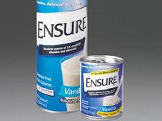 Abbott tố một công ty Việt Nam giả mạo giấy tờ nhập sữa Ensure
