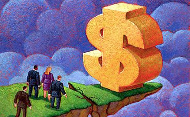 Cận cảnh thông tin 300 triệu USD vốn mới