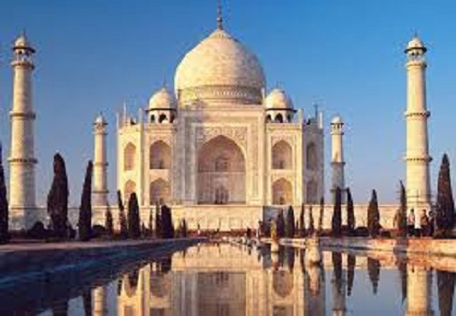 Ấn Độ vượt Trung Quốc trở thành điểm đến đầu tư hấp dẫn nhất thế giới
