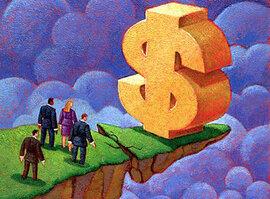 Thị trường hấp thụ 150 triệu cổ phiếu, HAG khớp lệnh 1,5 triệu đơn vị