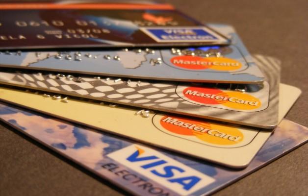Xuất hiện chiếm đoạt tài sản qua thẻ thanh toán quốc tế