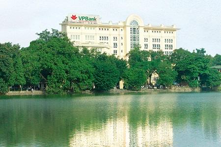Đối tác ngoại OCBC bán toàn bộ 15% vốn tại VPBank