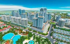 Vẫn được thu hồi đất để xây khu đô thị mới