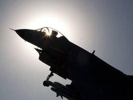 Trung Quốc đưa máy bay tuần tra tới vùng nhận diện phòng không