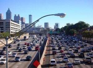 Các nước hạn chế ô tô cá nhân như thế nào