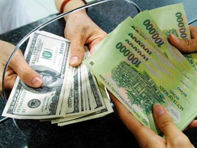 Doanh nghiệp sẽ được vay nước ngoài bằng VNĐ