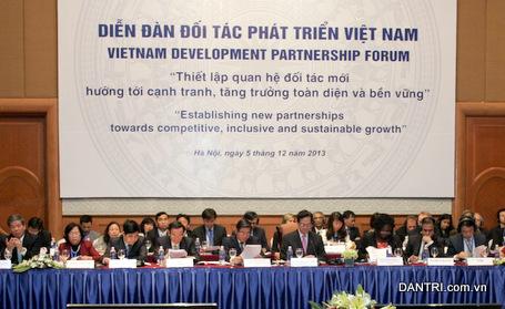 Việt Nam sẽ công khai minh bạch kết quả hoạt động kinh doanh các DNNN