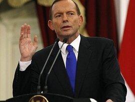 Australia thoát khỏi nguy cơ đóng cửa chính phủ