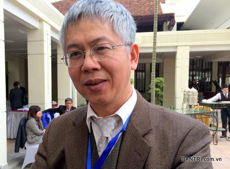 Trả lương bèo bọt, doanh nghiệp Việt nguy cơ