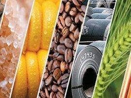 Nhà đầu tư lớn chán hàng hóa nguyên liệu