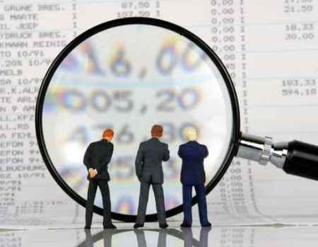 Cả năm 2013 cổ phần hóa 3 doanh nghiệp nhà nước?!