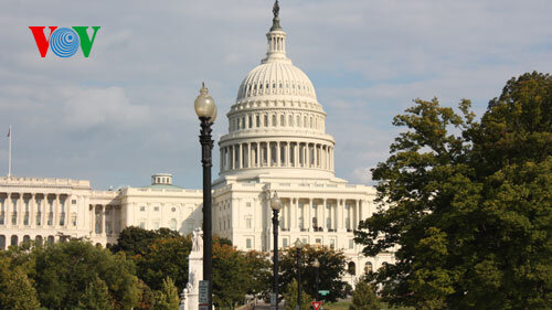 Quốc hội Mỹ dọa phủ quyết TPP