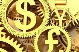 Kỷ nguyên chính sách tiền tệ siêu lỏng sắp kết thúc?