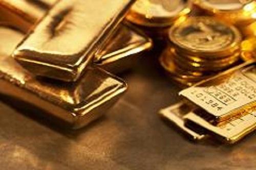Năm 2013, vàng không còn là kim loại quá quý