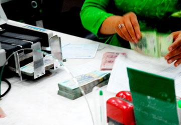 Tản mạn chuyện vốn, lãi suất, nợ