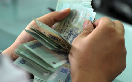 Người dân Kiên Giang thu nhập bình quân gần 45 triệu đồng