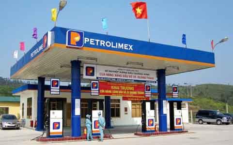 Bộ Tài chính phản hồi thông tin điều hành xăng dầu sai quy định