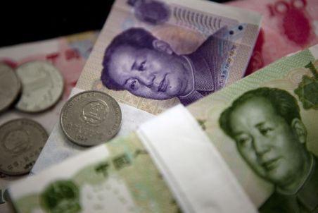 Trung Quốc phát tín hiệu thả nổi tỷ giá, nhân dân tệ lên cao nhất 20 năm
