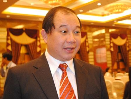 """Thứ trưởng Nguyễn Cẩm Tú: Hiệp hội Mía đường """"lợi ích nhóm"""" và nói khống số liệu!"""