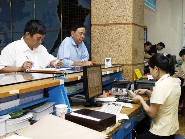 Duy nhất Việt Nam tại APEC chưa có quỹ hưu trí bổ sung