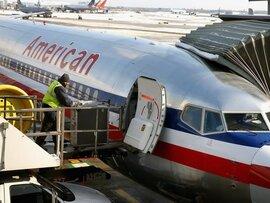 Các hãng hàng không sẽ thu về lợi nhuận kỷ lục năm 2014