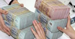 Kỳ vọng lạm phát 2014 và áp lực của chính sách tiền tệ