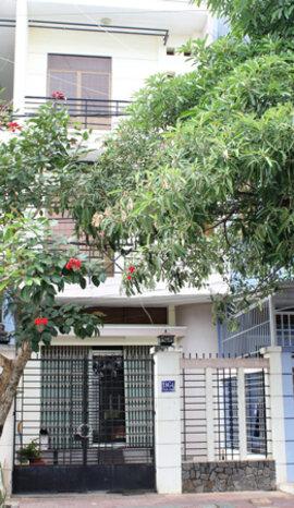 Việt kiều