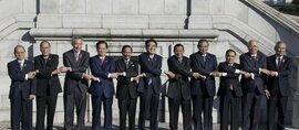 Trung Quốc nói thủ tướng Nhật thâm độc