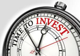 Dragon Capital: Cổ phiếu đang trở nên hấp dẫn hơn các tài sản đầu tư khác