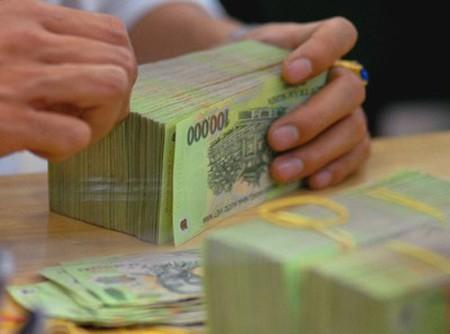 Có thể phát mại tài sản để xử lý nhanh nợ xấu
