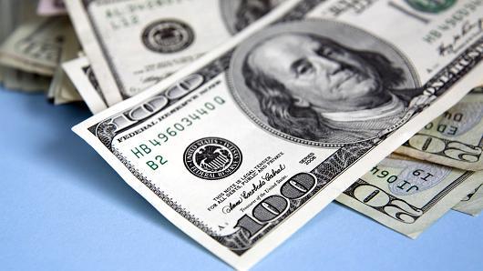 Số phận đồng USD sẽ ra sao sau quyết định giảm kích thích của Fed?