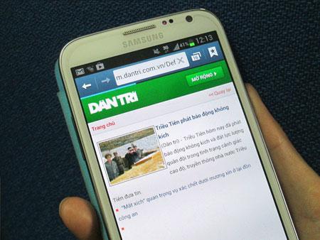 Vụ nhà mạng đồng loạt tăng cước 3G: Phó Thủ tướng gửi